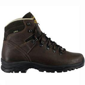 Chaussure Wales 2 MFS Gore-Tex