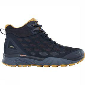 Shoe Endurus Hike Mid Gore-Tex