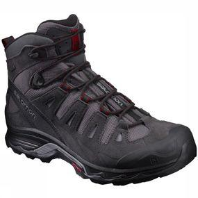 Schoen Quest Prime Gore-Tex Men