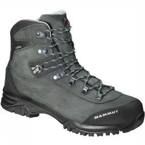 Shoe Trovat Advanced High Gore-Tex