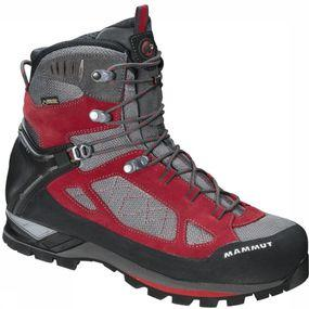 Shoe Alto Guide High Gore-Tex