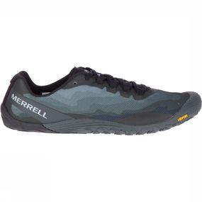 Merrell Schoen Vapor Glove 4 voor heren - Zwart
