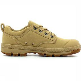 Shoe Tenere 3 Ultra Light Low