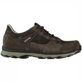 Shoe Boston Gore-Tex