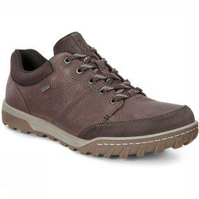 Shoe Ely Gore-Tex