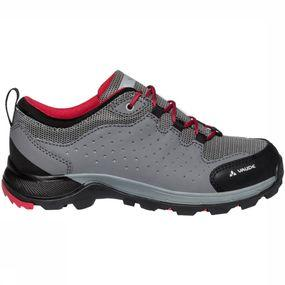 Chaussure Lapita Low CPX