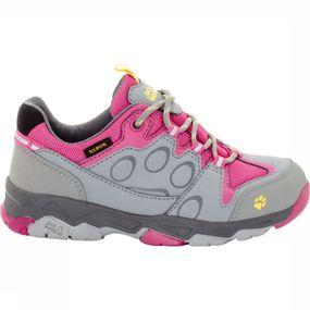 Schoen Mtn Attack 2 Texapore Low