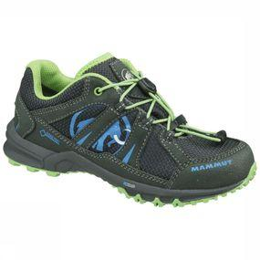 Chaussure First Low Gtx