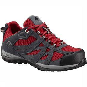 Chaussure Youth Redmond Waterproof