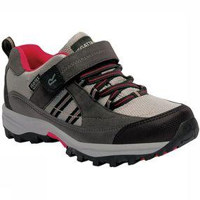 Schoen Trailspace 2 Low