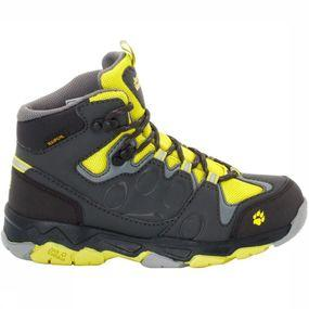 Shoe Mtn Attack 2 Texapore Mid K