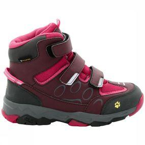 Shoe Mtn Attack 2 Texapore Mid Vc K