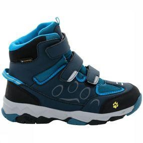 Schoen Mtn Attack 2 Texapore Mid Vc K