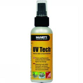 Onderhoud Uv Tech Spray 120 Ml