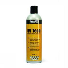 Onderhoud Uv Tech  355 Ml
