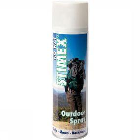 Entretien Impregneer Outdoor Special Spray 500 Ml