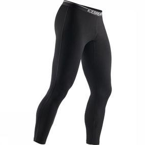 Sous-Vêtement Pantalon 200 Oasis Leggings