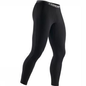 Pantalon Apex Leggings