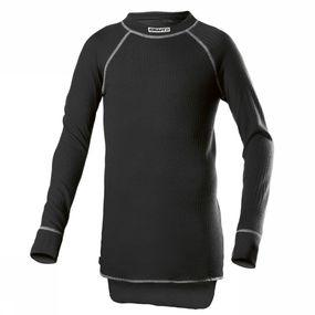 Top Active Longsleeve