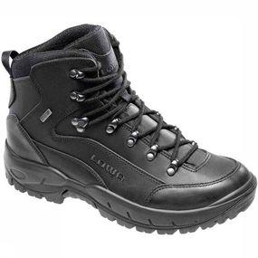 Shoe Renegade Mid Task Force GTX