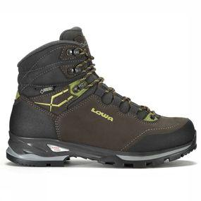 Schoen Lady Light Gore-Tex