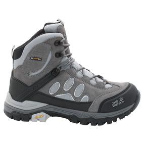 Chaussure Impulse Texapore O2+ Mid