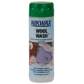 Onderhoud Wool Wash 300 ml
