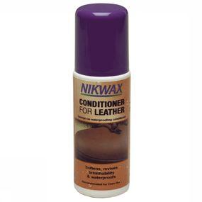 Entretien Conditioner For Leather
