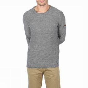 Pullover 324062