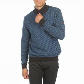 Pullover 424613