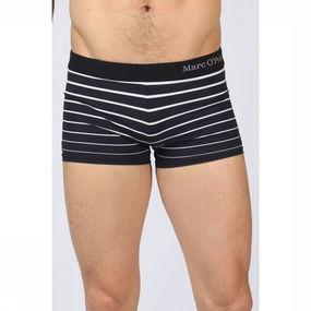 Slip Stripes Brief