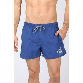 Swim Shorts Solid Swim Shorts