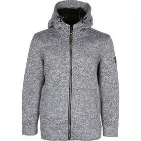Fleece Aatu