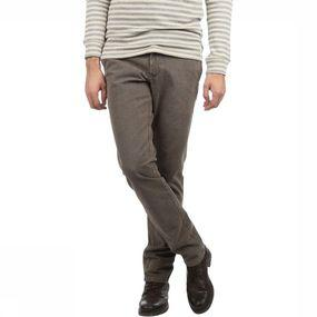 Broek Madison