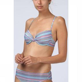Soutien-Gorge Laucala Beach Padded Mf