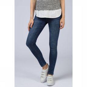 Esprit Jeans Mr Skinny Modern voor dames – Blauw