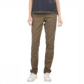 Trousers 64053670070