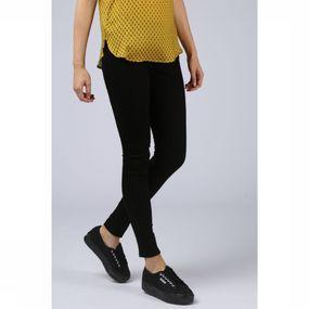 Esprit Jeans Mr Skinny voor dames – Zwart