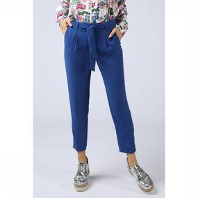 Trousers 068Eo1B004