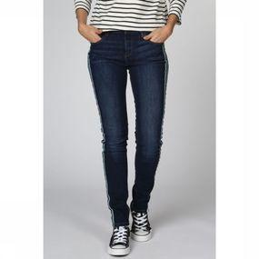 Esprit Jeans 128ee1b005 voor dames – Blauw