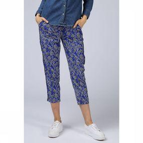 Trousers 64552660070