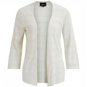 Cardigan Milla 3/4 Knit