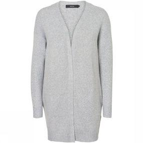 Cardigan Vmdoffy Open Ns