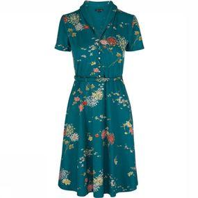 Robe Emmy Goldflower