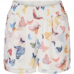 Short inka Butterfly