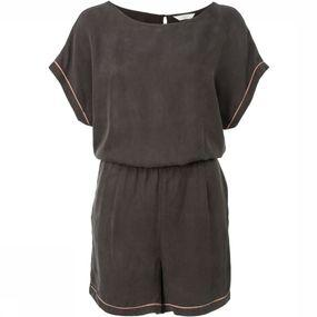 Combinaison Playsuit