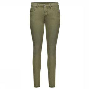 Trousers Dream Skinny