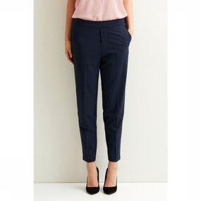 Trousers Cecilie Mw 7/8