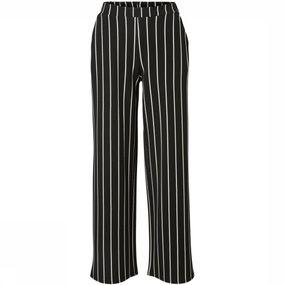 Trousers Vmgabrielle Coco Highwaist
