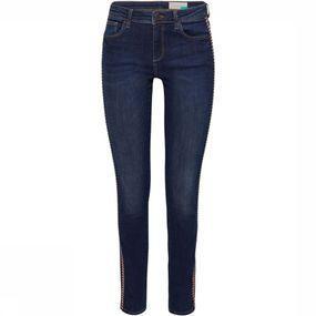 Esprit Jeans 029ee1b023 voor dames – Blauw